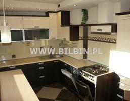 Mieszkanie do wynajęcia, Suwałki, 63 m²