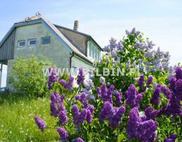 Dom na sprzedaż, Sumowo, 130 m²