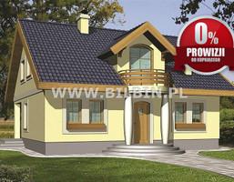 Dom na sprzedaż, Wiżajny, 150 m²