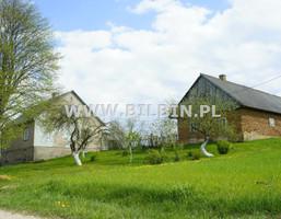 Dom na sprzedaż, Łumbie, 120 m²