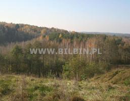 Działka na sprzedaż, Stara Kamionka, 55000 m²