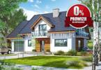 Dom na sprzedaż, Suwałki, 260 m²