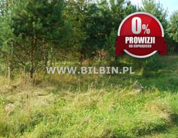 Działka na sprzedaż, Iwaniszki, 12620 m²