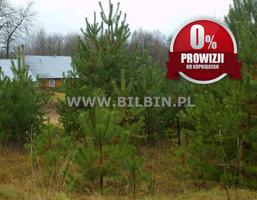 Działka na sprzedaż, Okółek, 13200 m²