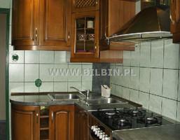 Mieszkanie na sprzedaż, Suwałki, 74 m²