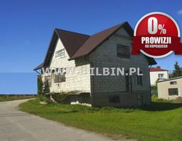 Dom na sprzedaż, Puńsk Polna, 290 m²