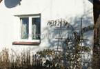 Dom na sprzedaż, Suwałki Sejneńska, 678 m²
