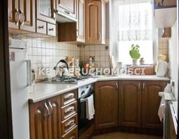 Mieszkanie na sprzedaż, Rybnik Niedobczyce, 52 m²