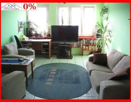 Mieszkanie na sprzedaż, Kielce Centrum, 42 m²