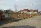 Działka na sprzedaż, Poznański (pow.), 1252 m²