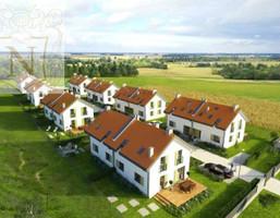 Dom na sprzedaż, Kraków Sidzina, 101 m²