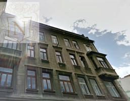Mieszkanie na sprzedaż, Kraków Stare Miasto, 44 m²