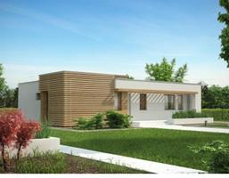Dom na sprzedaż, Chodakówek, 124 m²
