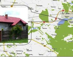 Dom na sprzedaż, Rumunki Skępskie, 155 m²