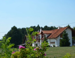 Dom na sprzedaż, Woryty, 306 m²