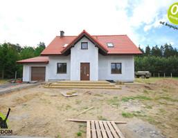 Dom na sprzedaż, Wrzesina Jaworowa, 140 m²