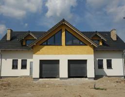 Dom na sprzedaż, Tomaszkowo Sielawki, 175 m²