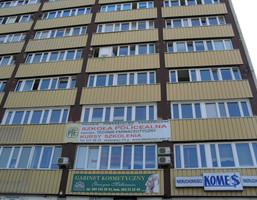 Biurowiec na sprzedaż, Olsztyn Śródmieście, 367 m²