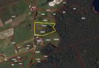 Działka na sprzedaż, Pajtuny, 23239 m²