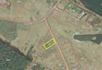 Działka na sprzedaż, Kownatki, 1282 m²