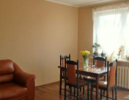 Mieszkanie na sprzedaż, Poznań Stare Miasto, 74 m²