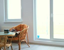 Mieszkanie na sprzedaż, Plewiska Miętowa, 33 m²