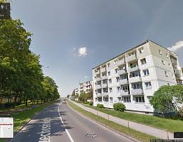 Mieszkanie na sprzedaż, Poznań Czechosłowacka, 45 m²