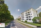Mieszkanie na sprzedaż, Poznań Czechosłowacka, 46 m²