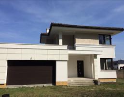 Dom na sprzedaż, Kajetany, 250 m²