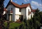 Dom na sprzedaż, Warszawa Ursynów, 363 m²