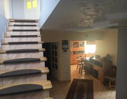 Dom na sprzedaż, Parcela-Obory, 180 m²