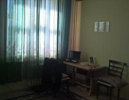 Mieszkanie na sprzedaż, Konstancin-Jeziorna Jaworskiego, 28 m²