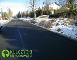 Działka na sprzedaż, Węgrzce, 750 m²