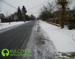 Działka na sprzedaż, Michałowice, 2700 m²