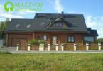Dom na sprzedaż, Wielka Wieś, 287 m²