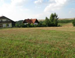 Działka na sprzedaż, Maszków, 3000 m²