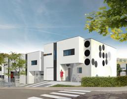 Dom w inwestycji Osiedle Futura Park, Gdańsk, 158 m²