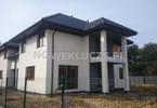 Dom na sprzedaż, Wieliszew, 178 m²