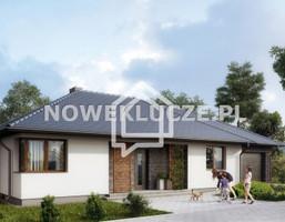 Dom na sprzedaż, Skubianka, 116 m²
