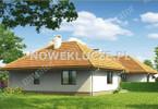 Dom na sprzedaż, Chotomów, 107 m²