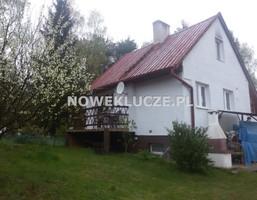 Dom na sprzedaż, Komornica, 160 m²