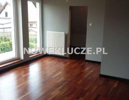 Dom na sprzedaż, Michałów-Reginów, 131 m²
