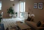 Mieszkanie na sprzedaż, Legionowo, 81 m²