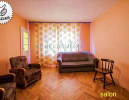 Mieszkanie na sprzedaż, Wrocław Księże Małe, 60 m²