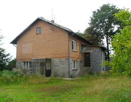 Dom na sprzedaż, Błaszki, 155 m²