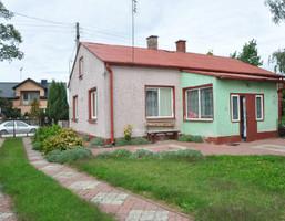 Dom na sprzedaż, Warta, 75 m²
