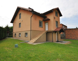 Dom na sprzedaż, Monice, 316 m²
