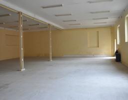 Lokal użytkowy do wynajęcia, Zduńska Wola, 220 m²