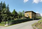 Dom na sprzedaż, Kłodzko, 148 m²
