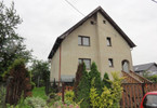 Dom na sprzedaż, Złoty Stok, 137 m²